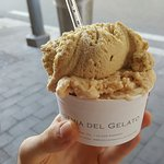 Photo of Accademia del Gelato