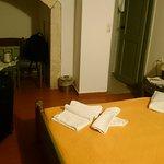 Photo of Vecchio Hotel Apartments
