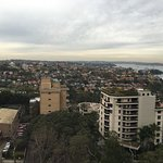 Photo de Rydges North Sydney