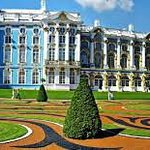 Photo de Catherine Palace and Park