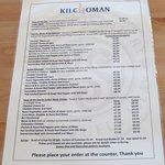 Photo of Kilchoman Distillery Cafe