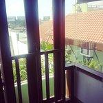 HARRIS Hotel Tuban Foto