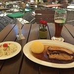 Photo of Das Steichele Hotel Restaurant Weinstube