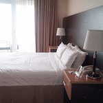 Foto The Lake Hotel Tagaytay