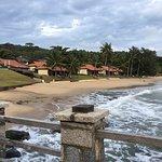 Foto de Chen Sea Resort & Spa Phu Quoc