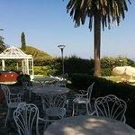 Resort le Picchiaie Foto