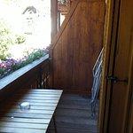 Hotel Posta Pederoa Foto