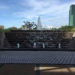 Radisson Blu Cebu Foto