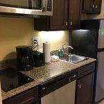 Foto de TownePlace Suites Columbia Southeast/Fort Jackson