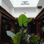 El Tabanco Hotel Foto
