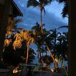 Foto de Melia Las Americas
