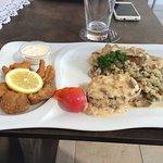 Photo of Restaurant Gollner
