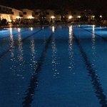 Foto de Hotel Club Santa Sabina