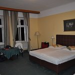 Photo of Hotel Bergwirt