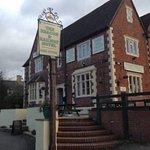 The Beacon Inn