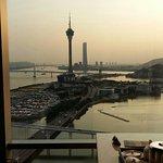 Photo de Mandarin Oriental Macau