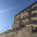 Photo of La Luma Hotel