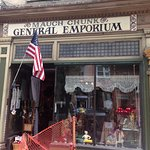 Photo de The Emporium Of Curious Goods