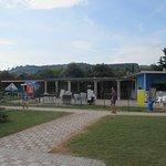Photo of Centro Vacanze Garden River