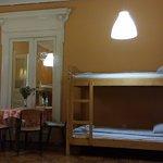 Foto di Central Square Hostel