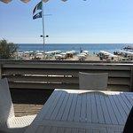 Acqua Beach – valokuva