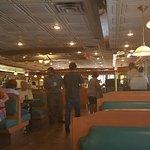 Princess Maria Diner & Restaurant