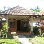 Photo de Puri Bali Hotel