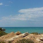 Photo of Kamarina Land