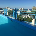 Hotel Augustus Riccione Foto