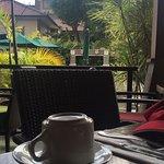 Photo de Risata Bali Resort & Spa