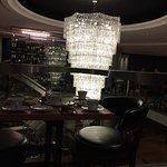 Hotel Le Crystal Foto