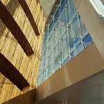 Photo de The Norwegian National Opera & Ballet