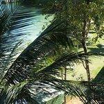 Foto de Pousada Portal do Sol