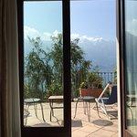 Hotel Villa Elite Foto