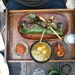 Photo of Kafe Bunute