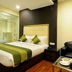 Hotel City Park Amritsar
