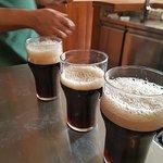 صورة فوتوغرافية لـ Benny's Cask Ale Pub