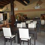 Yvy Hotel de Selva Foto