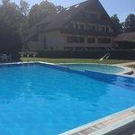 Photo of Sport Hotel Manca