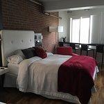 Hotel des Coutellier Foto