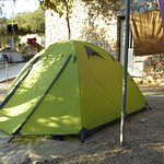 Photo of Kastanis Camping