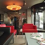 Photo de Abba Reino de Navarra Hotel