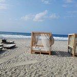 Bella Beach Hotel Foto