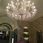 Photo de The Savoy