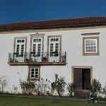 Foto de Quinta De Santa Comba