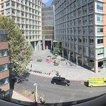 citizenM London Bankside Foto