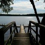 Cragun's Resort on Gull Lake Foto