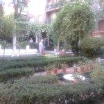 Photo of Sorolla Museum