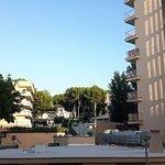 Foto de Palma-Bay Club Resort