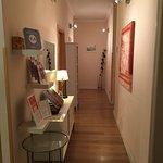Suites Trastevere Foto